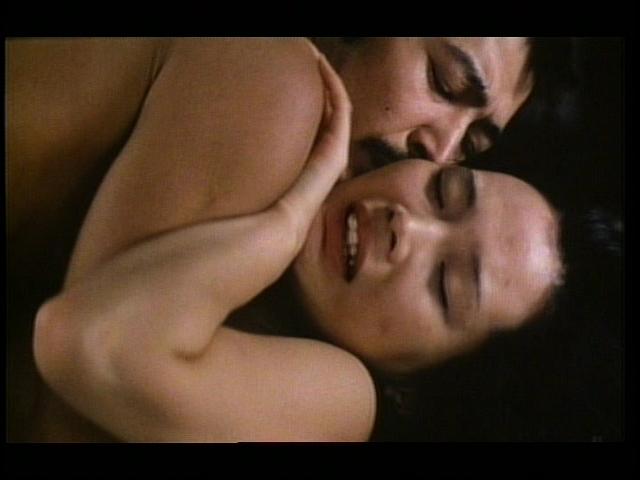 Russia Sex Scene 77