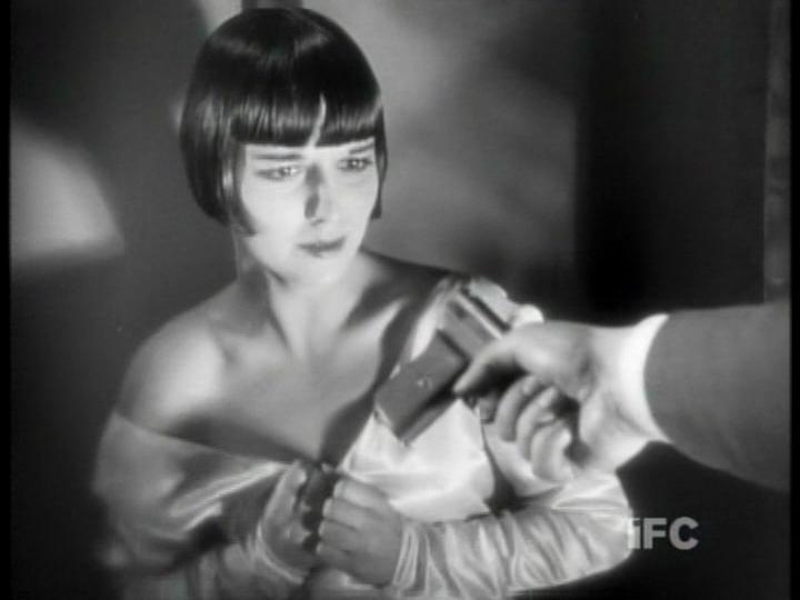 watch pandoras box online free 1929