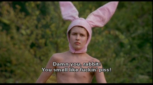 Gummo (1997) - Worth A Look