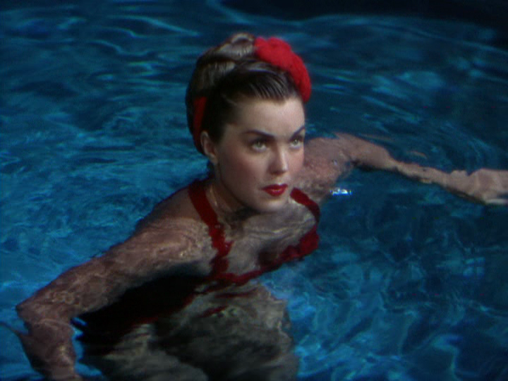 1000 Images About Women Esther Williams On Pinterest Million Dollar Mermaid August 8 And